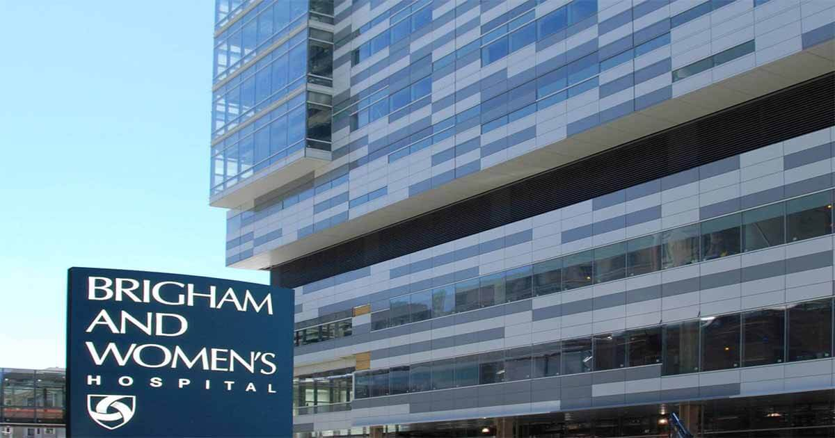 Brigham and Women's Cancer Center