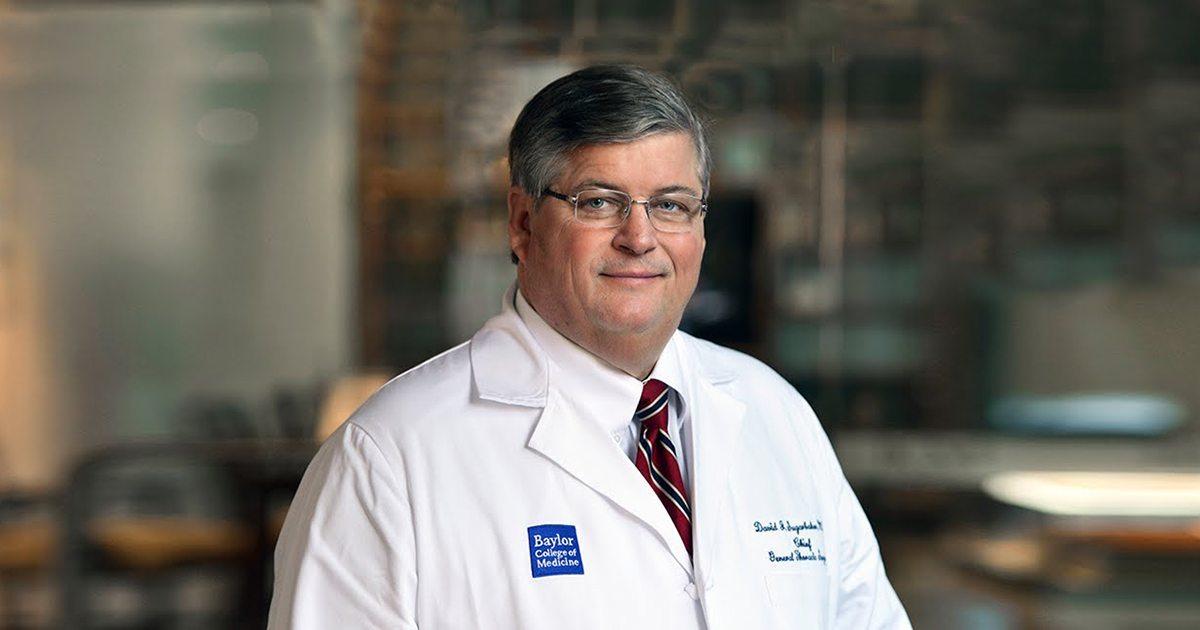 Dr. Sugarbaker's Legacy