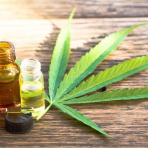 Cannabis-and-Cannabinoids-for-Cancer