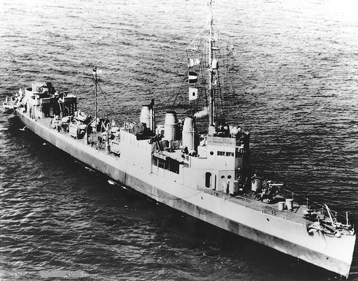 USS_Boggs